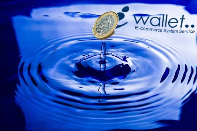 iWallet(アイウォレット)に着金が完了したかを確認する