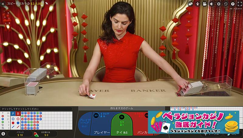 攻略法 テーブルゲーム編